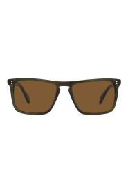 OV5189S 168053 Sunglasses