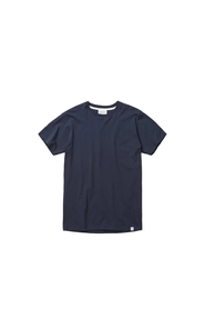 Marine Norse Projects Niels Standard Ss T-Shirts