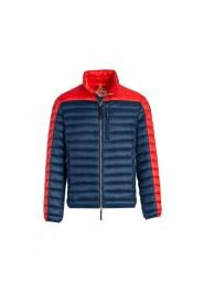 BREDFORD Jacket