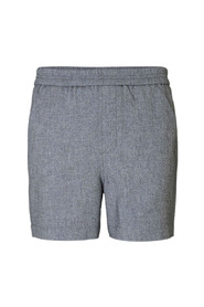 Sweat short 30322-2218