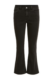 Vibarcher Rwls Kickflared Jeans