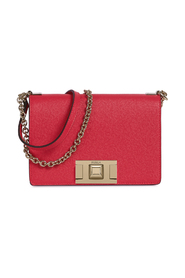 Furla Mimi Mini Crossbody
