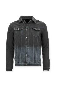 Denim jacket - Blank Denim