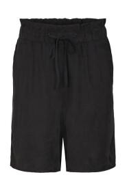 Luka Box Shorts 91201