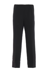 Trousers 22132531 019