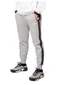 47 Pusher Hustle Sweatpants