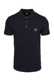 Passager Slim Fit Polo