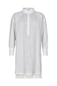 Nuaverie Shirtdress