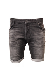 Atlanta Denim Short