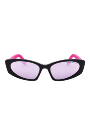 Sunglasses  MARC 356/S MU10J