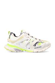 Spor sneakers