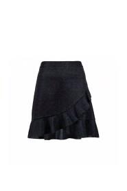 Frilla Lurex Skirt