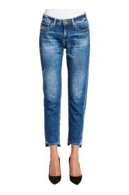 Gwenda jeans