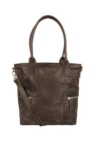 Bag Wilsall Dark