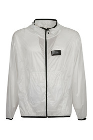 GENIUS Jacket