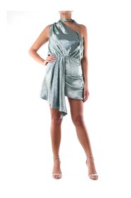 PAB03201TLUR0012 Short Dress