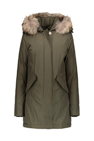 Giacca Artic Parka