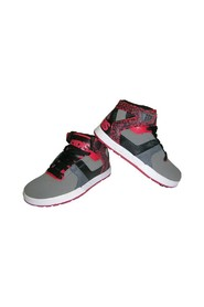 Low Shoe Shoes