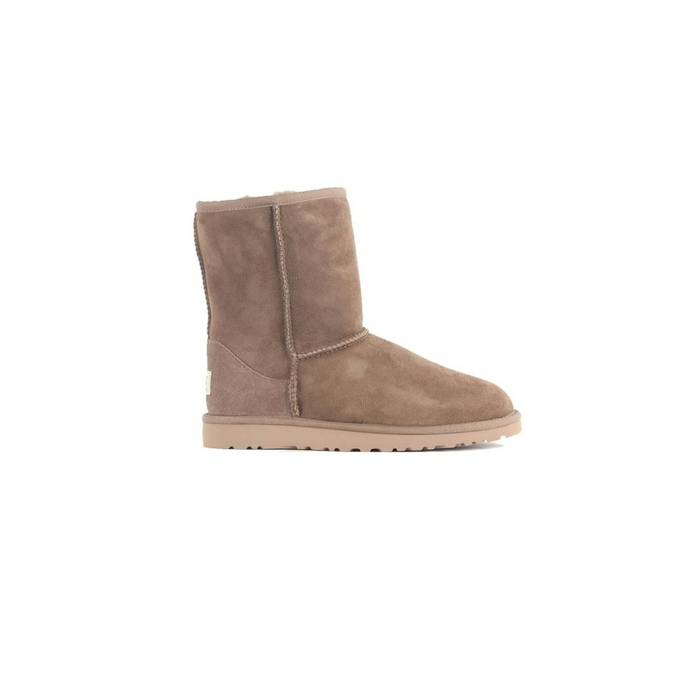 T CLASSIC BABY BOOTS