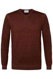 Knitwear PPRJ3C0079