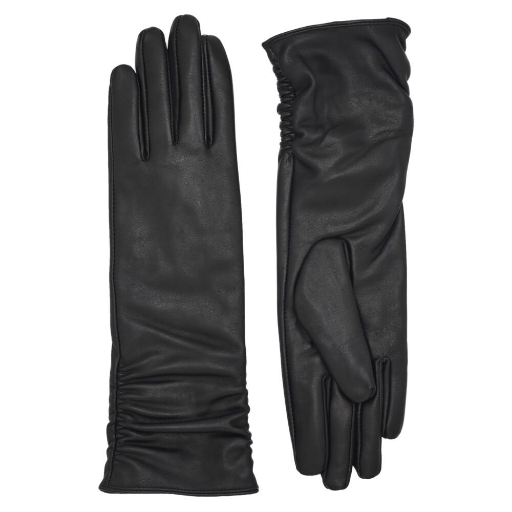 Randers Handsker handske