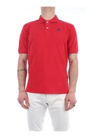 BPMP01-PK031 Short sleeves polo