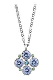 Maude Necklace Smykker