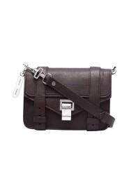 Shoulder Bag H00338