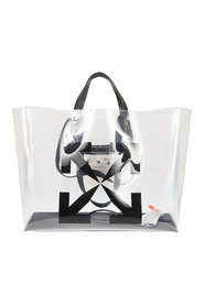 BIG ARROW TOTE BAG