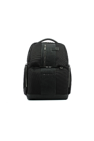 Fast-Check PC / iPad® Brief Connequ 15.6 Backpack
