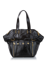 Pre-owned Downtown Tote Bag