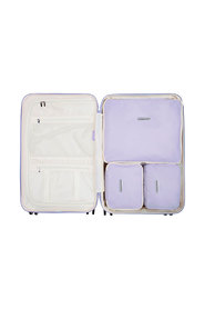 Fifties Packing Cube Set 24 Inch