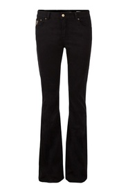 Trousers 2007-5043