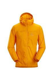 Squamish Hoody Jacket