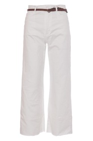 Trousers 22148GB