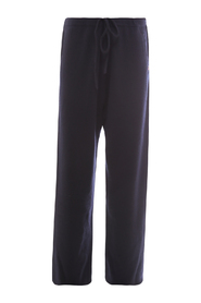 Trousers 14200101