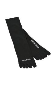 Five-Toes Socks
