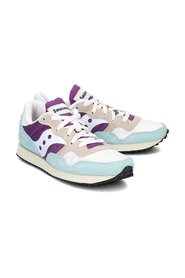 DXN Trainer Sneakers
