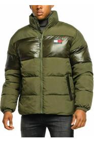 Outerwear DM0DM11207