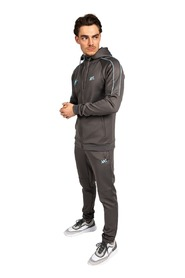 Nutrtion tracksuit + free T-shirt