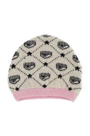 Cappellino per neonati