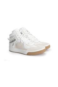 Balkan Sneakers