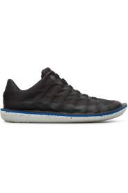 Sneakers Beetle K100716