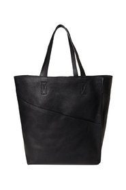 Shopper Leather