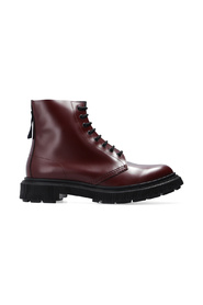 Type 129 ankle boots