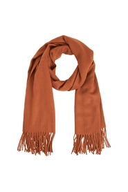 MARILYN WOOL SCARF