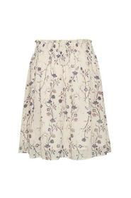 Inwear 30104562 TrilbyIW Vernon Skirt French nougat