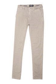 TROUSERS 8166197 326