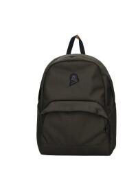 206002108 Backpack