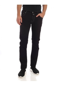 Cotton jeans J622SLIM 01569 001